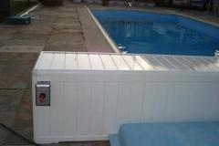 cubiertas-piscina-automaticas-con-cajon-de-aluminio-lacado-06