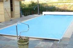 cubiertas-piscina-automaticas-con-cajon-de-aluminio-lacado-07