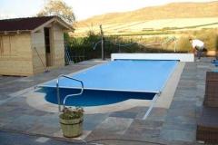 cubiertas-piscina-automaticas-con-cajon-de-aluminio-lacado-08