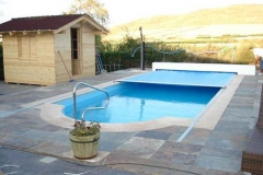 cubiertas-piscina-automaticas-con-cajon-de-aluminio-lacado-09