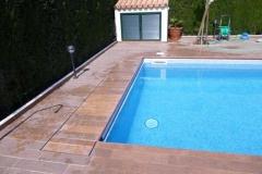 cubiertas-piscina-automaticas-con-rollo-empotrado-1