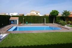 cubiertas-piscina-automaticas-con-rollo-empotrado-3
