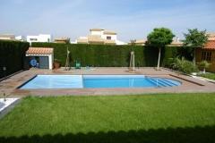 cubiertas-piscina-automaticas-con-rollo-empotrado-4