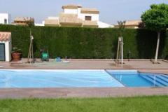 cubiertas-piscina-automaticas-con-rollo-empotrado-5