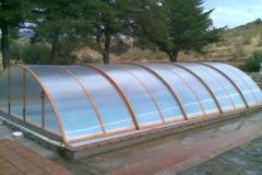 cubiertas-telescopicas-para-piscinas-01
