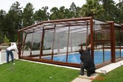 cubiertas-telescopicas-para-piscinas-03