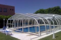 cubiertas-telescopicas-para-piscinas-04