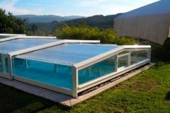 cubiertas-telescopicas-para-piscinas-05