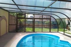 cubiertas-telescopicas-para-piscinas-06