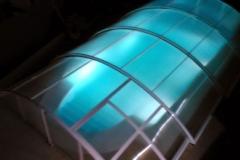 cubiertas-telescopicas-para-piscinas-07