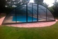 cubiertas-telescopicas-para-piscinas-08