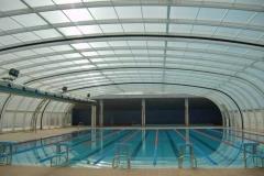 cubiertas-telescopicas-para-piscinas-09