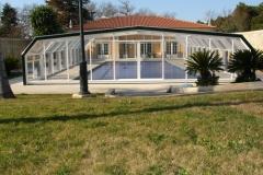 cubiertas-telescopicas-para-piscinas-11