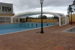 cubiertas-telescopicas-para-piscinas-12