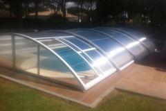 cubiertas-telescopicas-para-piscinas-13