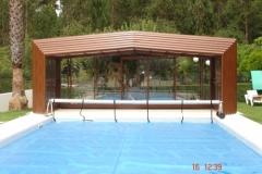 cubiertas-telescopicas-para-piscinas-14