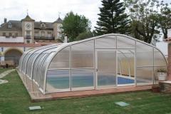 cubiertas-telescopicas-para-piscinas-15