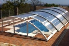 cubiertas-telescopicas-para-piscinas-16