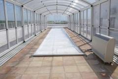 cubiertas-telescopicas-para-piscinas-17