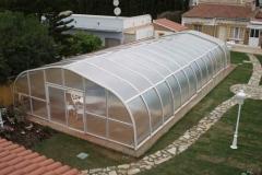 cubiertas-telescopicas-para-piscinas-18