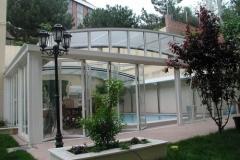 cubiertas-telescopicas-para-piscinas-20