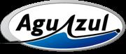 Cubiertas de piscinas Aguazul